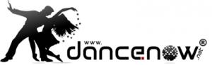 dance now net