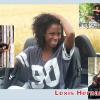 Lexis-Foto-3